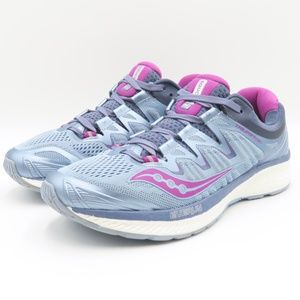 Saucony Women's Running Shoes Size 9.5